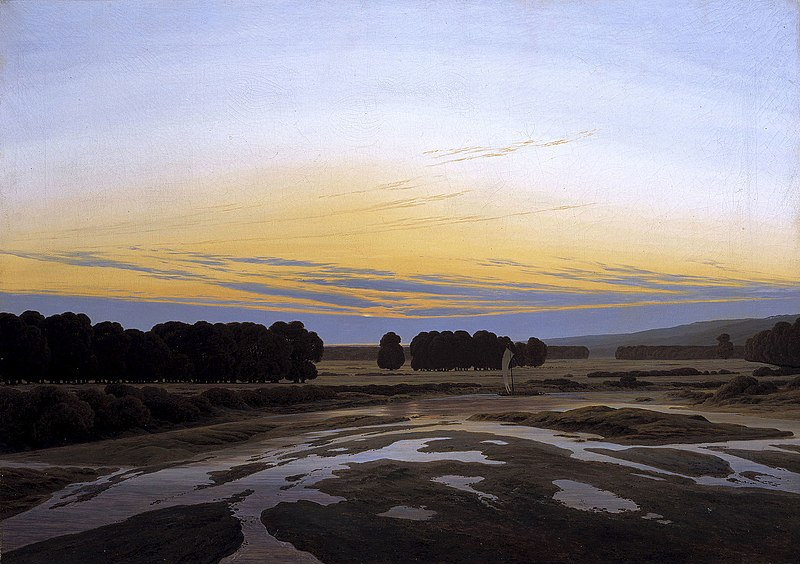 File:Caspar David Friedrich 007.jpg