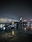 Caspian Airline - by Amin Noubahar 02.jpg