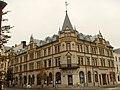 Casselska huset Sundsvall 34.jpg