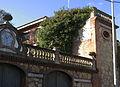 Castellar del Vallès Xalet Assumpció.jpg