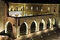 Castello Visconteo Abbiategrasso ph M Bianchi (12) 01.jpg