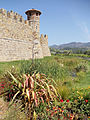 Castello di Amorosa Winery, Napa Valley, California, USA (8012926797).jpg