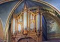 Castelnau-d'Estrétefonds Eglise - orgue.jpg