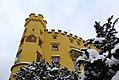Castelo Hohenschwangau - Fussen - Alemanha (8745219579).jpg