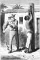 Castigo impuesto a un mulato por el presidente de la República.png