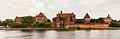 Castillo de Malbork, Polonia, 2013-05-19, DD 57.jpg