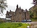 Castle Leod - panoramio (9).jpg