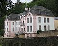 Castle Weilerbach (Eifel) 2011-08.jpg
