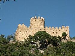 Castle of Farners from hermitage.jpg