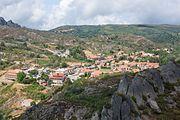 Castro Laboreiro, Portugal.jpg