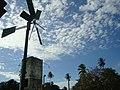 Cata-vento' bomba aerológica - panoramio.jpg