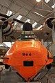 Catalina RAF Museum Cosford.jpg