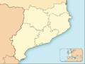 Catalunya-1812-1814.png