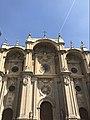 Catedral11.jgp.jpg