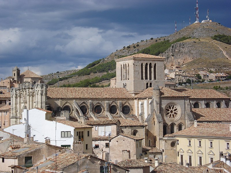Catedral Cuenca.jpg