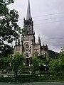 Catedral de Petropolis - panoramio.jpg
