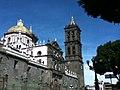 Catedral de Puebla - panoramio (1).jpg