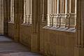 Catedral de Santa María de Segovia - 23.jpg