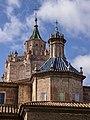 Catedral de Teruel - PB161205.jpg