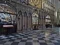 Catedral de Toledo. Trascoro.jpg