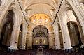Catedral de la Virgen María de la Concepción Inmaculada de La Habana (5980619251).jpg