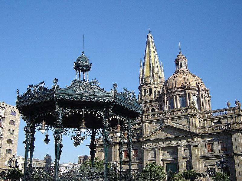 Guadalajara - Jalisco