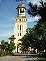 "Catedrala ""Sf. Treime"" din Alba Iulia img-0511.jpg"