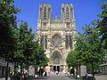 Catedrala din Reims2.jpg