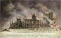 Cathédrale Reims en flammes.jpg