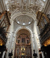Cathédrale de Cordoue.jpg
