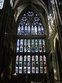 Cathédrale de Metz - vitrail (02).JPG