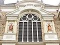 Cathédrale de la Sainte-Trinité de Laval 40.JPG