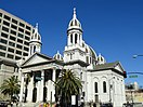 Cathedral Basilica of Saint Joseph, San Jose, California - DSC03791.JPG