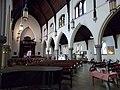 Cathedral Church of St. Luke interior - Portland, Maine 01.JPG