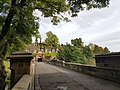 Cathedral Square, Bridge Of Sighs 04.jpg