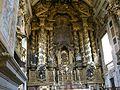Cathedral of Porto main altar.jpg