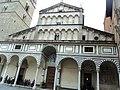 """Cattedrale """"San Zeno"""" - panoramio.jpg"""