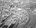 Cattle Market to Central Station, Newcastle upon Tyne, 1963 (15103815023).jpg