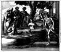 Caumont - Les Fées contes des contes page59 illustration.png