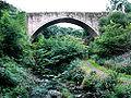 Causey Arch.jpg