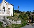 Cavalieri presso Pomaro - panoramio.jpg