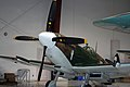 Cavanaugh Flight Museum-2008-10-29-072 (4269843775).jpg
