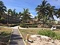 Cayo coco cuba - panoramio (1).jpg
