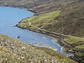 Ceann Loch Shealg (geograph 1912190).jpg