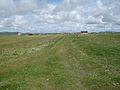 Ceardach Ruadh - geograph.org.uk - 1468056.jpg