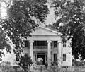 Cedar Grove Circa 1880.jpg