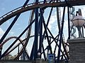 Cedar Point Valravn track (5274).jpg