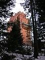 Cedergrenska tornet 2006a.JPG