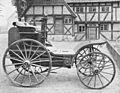Cederholms bil.jpg