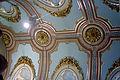 Ceiling - Old Basilica of Aparecida - Aparecida 2014 (2).jpg